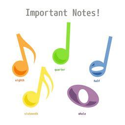 General music teacher resume